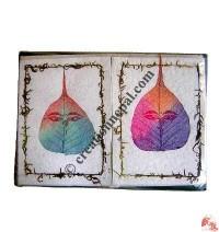 Buddha-Eye design cards