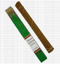 Tibetan Meditation incense1