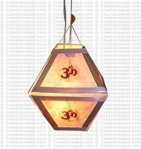 OM Lamp-shade 1