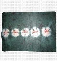 Tie-dye sheet 02