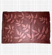 Leaf shadesLokta sheet 02