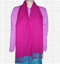 Pashmina shawl 01