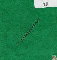 Nepali lokta paper sheet19