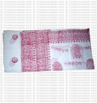 Assorted prayer shawl4