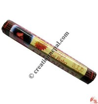 Saibaba incense