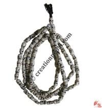 108 beads Munda Mala