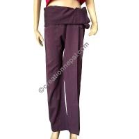 Thai fisherman design trouser4