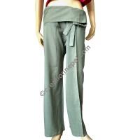 Thai fisherman design trouser5