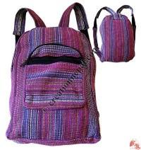Gheri back pack bag