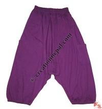 Sinker loose kids newa trouser