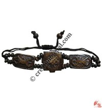 Nagpasa bracelet