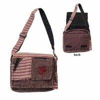 Pant pocket design stone wash BTC bag2