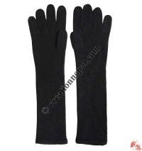 Pashmina gloves2