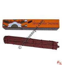 Shambala Incense