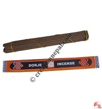 Dorje Incense