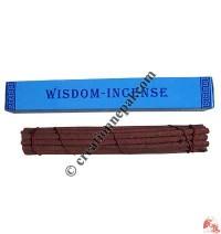 Wisdom Incense