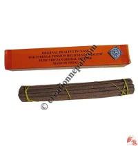 Original Healing Incense