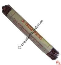 Potala small incense 1