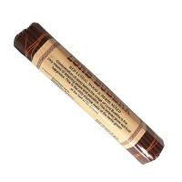 Lord Buddha Incense