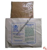 Vajrakilla Incense powder