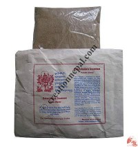 Kalachakra Incense powder