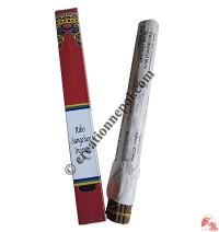 Ribo Sangchoe incense (packet of 10)
