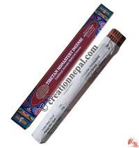 Tibetan Monastery Incense (packet of 10)