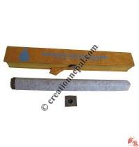 Maha Pari-Nirvana incense (packet of 10)