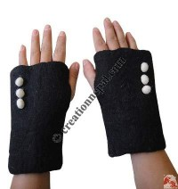 Felt Hand Warmer 2