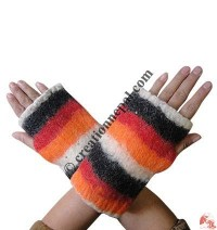 Felt Hand Warmer 4