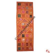 Shining Jari wall decorative 2