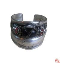 1 - Stone dragon bangle