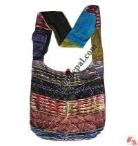 Shyama cotton lama bag30