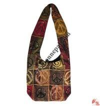 Shyama cotton lama bag31