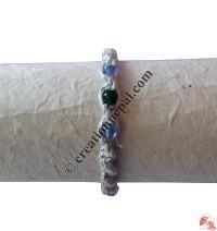 3-beads hemp hand band2