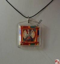 Dream amulet