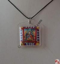 Energy amulet1