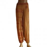 Ramnami Turkish trouser
