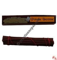 Potala small incense