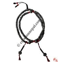 Om Mantra beads Mala