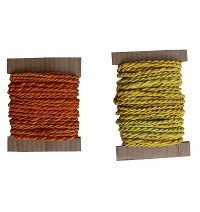 Lokta braided string (10 meters roll)