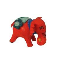 Walking  elephant2