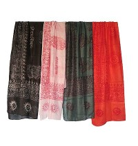 Small prayers shawl