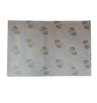 Lokta gift wrapping paper sheet5