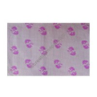 Lokta gift wrapping paper sheet6
