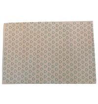 Lokta gift wrapping paper sheet39