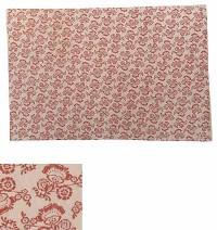 Lokta gift wrapping paper sheet43