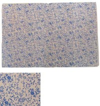 Lokta gift wrapping paper sheet47