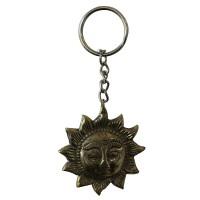 Sun key ring2