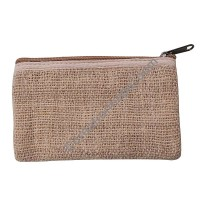 Hemp Coin Purse 10